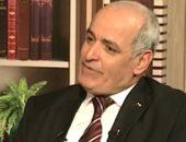 رئيس جامعة الفيوم يعلن موافقة مجلس الوزراء على إنشاء كلية العلاج الطبيعى
