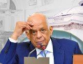 رئيس النواب والأمين العام ينعيان زوج شقيقه وزير شؤون المجالس النيابية