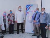 """""""صحة الإسكندرية"""" تنظم ورشة عمل بمستشفى الجمهورية حول تنظيم الأسرة"""