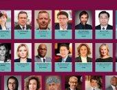 """اليونسكو ترحب بإدراج مجموعة العشرين """"الثقافة"""" فى جدول أعمالها"""