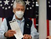 17 ولاية أمريكية تنضم لدعوى قضائية بالمحكمة العليا لإلغاء نتائج انتخابات الرئاسة