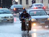 تنبؤ الرى: أمطار خفيفة غدا على أجزاء من السواحل الشمالية الغربية