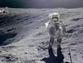 عينات أحجار جلبتها الصين من القمر تزن أقل من المستهدف