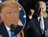 محلل سياسي من واشنطن: دعاوى ترامب بشان تزوير الانتخابات قد لا تقبل