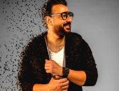 """كريم أبو زيد: اعتذرت عن مسلسل """"بيت العيلة 3"""" لهذا السبب"""