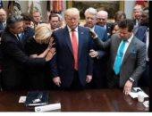 محامو ترامب ينسحبون من قضية انتخابات بنسلفانيا قبل جلسة رئيسية