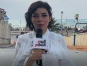 ندوات تكريم للفنانين الراحلين بثانى أيام مهرجان الإسكندرية بتليفزيون اليوم السابع