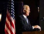 حاكم بنسيلفانيا يعلن التصديق على نتائج الانتخابات الأمريكية لصالح بايدن