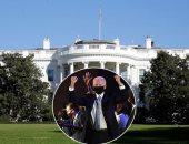 أول 100 يوم فى البيت الأبيض للرئيس المنتخب.. بايدن يعد بالعودة للصحة العالمية فى اليوم الأول ويؤكد: الاقتصاد والمساواة العرقية وكورونا على رأس القائمة.. ويتعهد بالانضمام مجددا لاتفاق باريس للمناخ