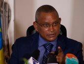 رئيس إقليم تيجراى يكشف عن قتل إثيوبيا لمدنيين ويتعهد بالدفاع عن شعبه