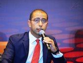 رئيس فودافون: حصولنا على 40 ميجاهرتز يعزز استمرارنا بمقدمة السوق المصرى