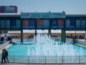 إعادة فتح مكتبات أبو ظبى أمام القراء بسعة تبلغ 30٪ من طاقتها الاستيعابية