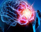 بحث جديد يكشف وجود مادة تعالج الاكتئاب بالمشروم السحرى