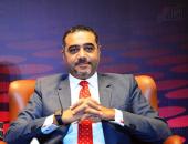 رئيس قطاع الشئون الخارجية بفودافون: لدينا 44 مليون عميل فى مصر