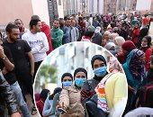 كيف انتصر وعى المصريين فى معركة انتخابات ثانى برلمان لـ30 يونيو؟