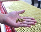 الرصاصة لا تزال فى تايوان.. أكبر قضية تهريب سلاح فى تاريخ البلاد.. ألبوم صور
