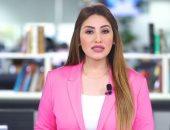 شرطة القليوبية تبحث عن 5 أشقاء مختفين.. في نشرة تليفزيون اليوم السابع