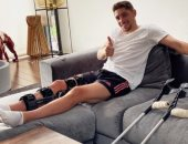 ريال مدريد يعلن عزل فالفيردى بعد مخالطته حالة إصابة بفيروس كورونا
