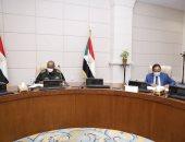 عضو بمجلس السيادة السوداني: الدولة رسميا وشعبيا في خندق واحد مع الجيش