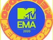 تعرف على أبرز الفائزين بجوائز MTV Europe Music Awards لعام 2020