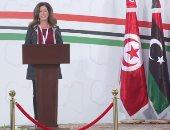 وسائل إعلام ليبية: جولة جديدة من الحوار الليبى فى تونس 5 يناير المقبل