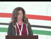 المبعوثة الأممية: مجلس الأمن يجتمع بعد 3 أيام من أجل ليبيا
