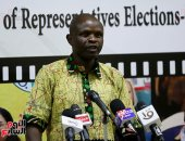 البعثة الدولية لمتابعة الانتخابات: لم نرصد أفعالاً تشكك فى نزاهة الاقتراع