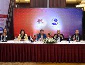 """مديرة مجلس الأعمال المصري الكندى: أورووبا تنظر لمصر على أنها """"أرض خصبة"""" للاستثمار"""