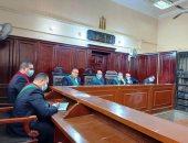 السجن 10 سنوات لعاطل بتهمة الاتجار فى الهيروين بمنطقة قصر النيل