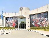 الاتحاد الإماراتى يجرى 1670 مسحة كورونا لـ7 منتخبات تعسكر فى الدولة