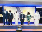 البيان: مطارات دبي تستقبل وفداً من ممثلي الخطوط الجوية الإسرائيلية