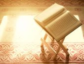 فضل ختم القرآن الكريم فى شهر رمضان.. دار الإفتاء تجيب