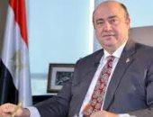 فاركو: تكنولوجيا عالمية لتصنيع لقاح كورونا الروسى فى مصر