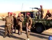 وزير الخارجية الإثيوبى: النزاع الحدودى مع السودان تفاقم ونعمل على حله سلميا
