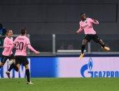 """ليفانتي ضد برشلونة.. ديمبلي يتقدم للبارسا 3-2 ويشعل اللقاء """"فيديو"""""""