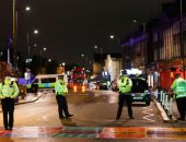 تقرير حكومي بريطاني يحذر من نمو التطرف وسيطرة الارتباك على السلطات