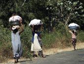 البنوك تستأنف العمل فى إقليم تيجراى الإثيوبى لأول مرة منذ بدء الحرب
