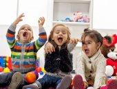 حكومة المجر تمنع تبنى الأطفال للمثليين غير المتزوجين