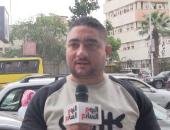 هل تخلى المصريون عن ارتداء الكمامة ؟.. شاهد الإجابة