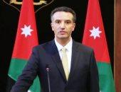 وزير أردني: الحكومة تعمل على دعم السياحة العلاجية