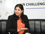 مدير مشروع رواد 2030: الشباب المصرى يستغل أبسط الامكانيات لتحقيق أكبر الإنجازات