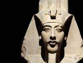 حكاية عصر الدولة الحديثة فى مصر.. المشاريع القومية وازدهار الاقتصاد
