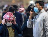 ليبيا تسجل 650 إصابة جديدة بفيروس كورونا المستجد ووفاة 13 حالة