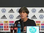 الاتحاد الألمانى يقرر استمرار يواكيم لوف حتى بطولة يورو 2020.. رسميًا