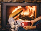 لما الشتا يدق البيبان.. أشهر 5 حيل لربات البيوت المصرية لمواجهة لسعات البرد