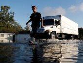 مصرع 5 أشخاص بسبب السيول فى جنوب تايلاند