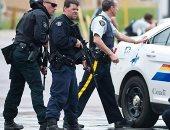 وسائل إعلام كندية: محتجز الرهائن فى مونتريال يطالب بفدية مالية