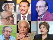 جوائز شرم الشيخ الدولى للمسرح الشبابى بأسماء نجوم المسرح المصرى والعربى