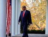 حملة ترامب تطعن على رفض طلبها وقف فوز بايدن في بنسلفانيا