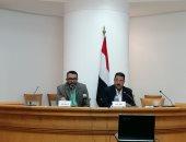الناشرين المصريين يقترح تنظيم معارض للكتب المخفضة بدلا من تراكمها بالمخازن